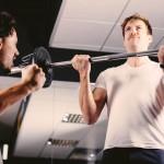 Все, что вы хотели знать о фитнессе
