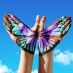 Управление своим эмоциональным состоянием (9 упражнений для души)