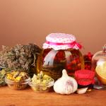 Лучшие и худшие продукты в период болезни