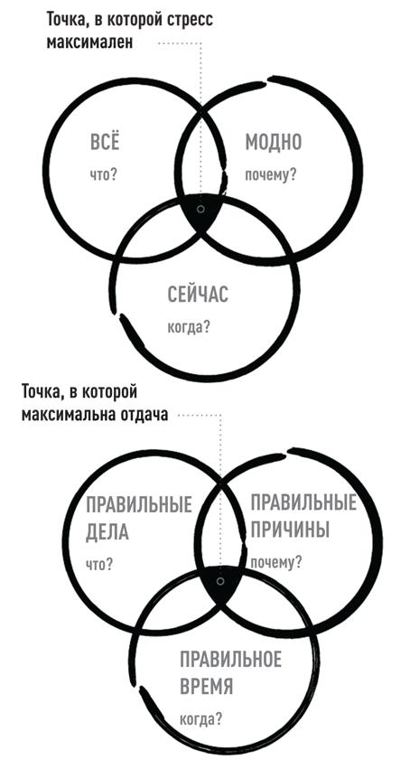 snimok_ekrana_2014-12-12_v_15.18.32_1418386728