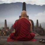 28 советов монаха из Шри Ланки