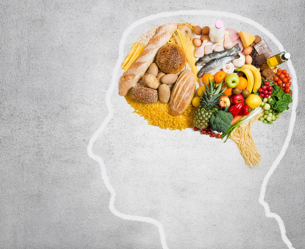 как питаться чтобы похудеть в пожилом возрасте