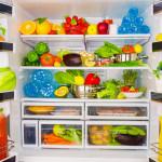20 продуктов, которые можно заморозить