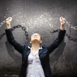 5 ловушек для силы воли: что мешает самоконтролю