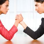 Договорись с собой… и другими достойными оппонентами [рецензия на книгу]