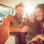 Социальные лайфхаки: как вести себя с другими людьми