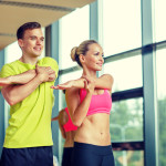 3 простых способа получить тело вашей мечты