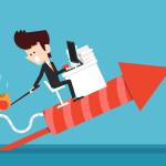 5 простых привычек, которые помогут вам быстрее достичь целей