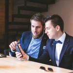5 офисных ошибок, которые лишают молодежь карьерного роста