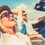 Отпуск без стресса: топ-10 советов