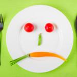 Почему так легко поправиться, сидя на диете