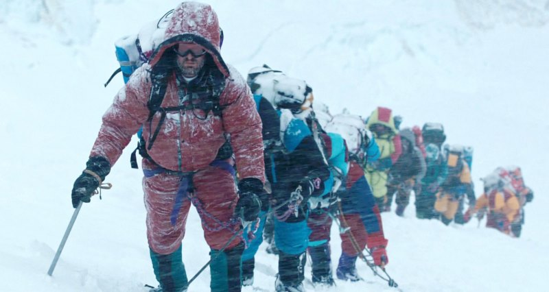 007-Everest-Movie-Film-2015-screenshots-photo-real-story-Adventure-Consultants-recenzent.com_.ua_