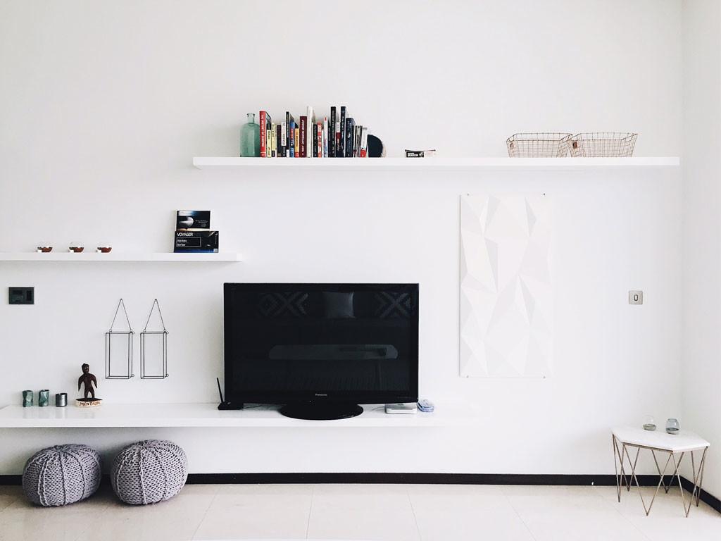 Interior-Design92-1024x768