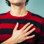 12 обещаний, которые вы должны дать себе и всегда выполнять