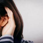 Притча о том, как важно правильно слушать….