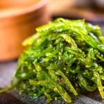6 поводов включить морские водоросли в свой рацион