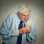 10 самых жадных миллиардеров в мире