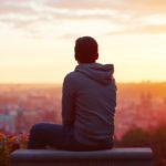 10 признаков, что вы счастливы в одиночестве