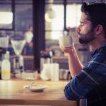 Действие кофеина на здоровье