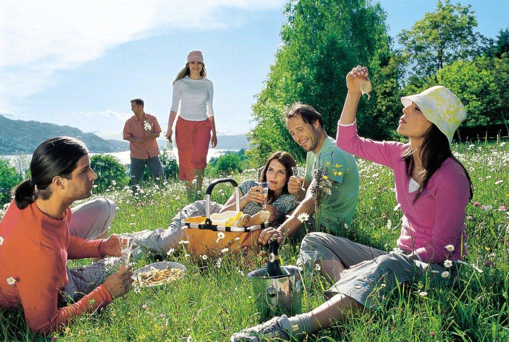 15 вариантов, чем можно заняться летом