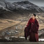 25 наставлений от китайского монаха, которые выведут жизнь на новый уровень