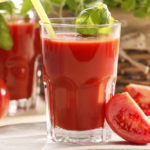 6 напитков снижающих уровень холестерина в крови