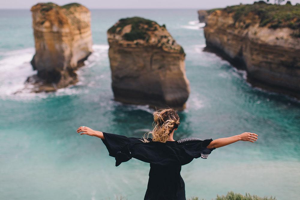 10 советов, которые облегчат вам жизнь