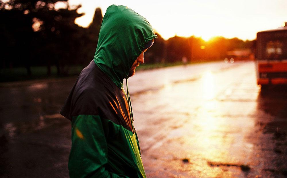 8 советов по борьбе с депрессией без лекарств
