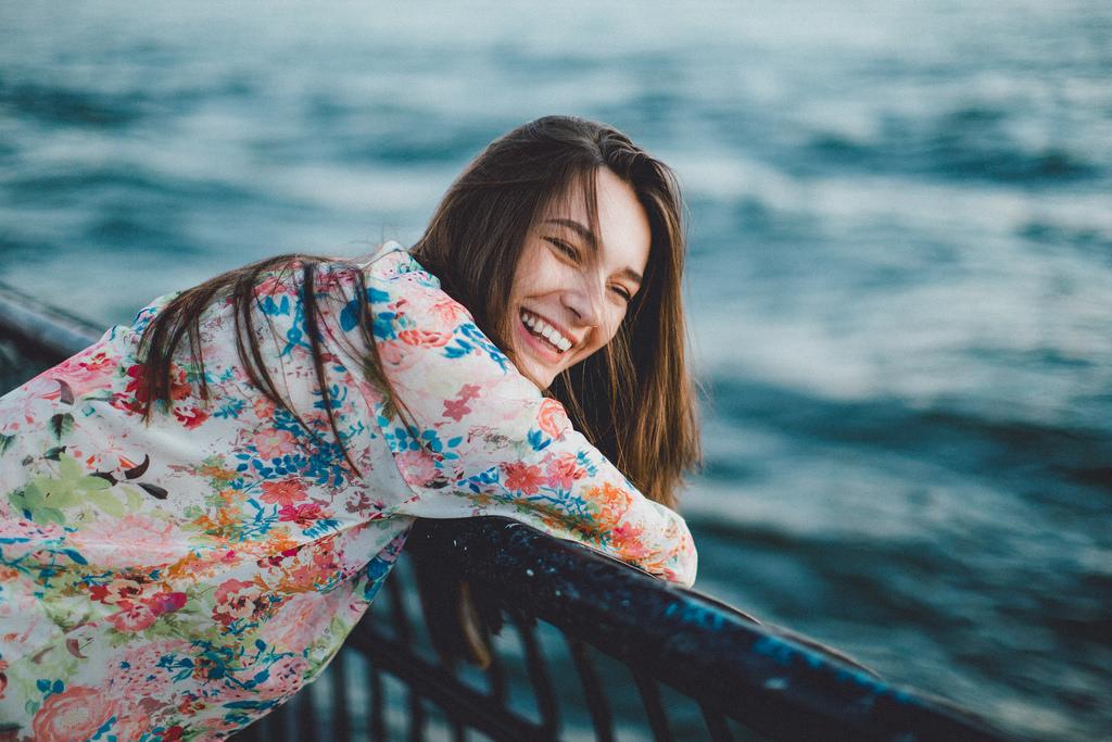 Как выжить и сохранять оптимизм, если спишь по 5 часов в сутки