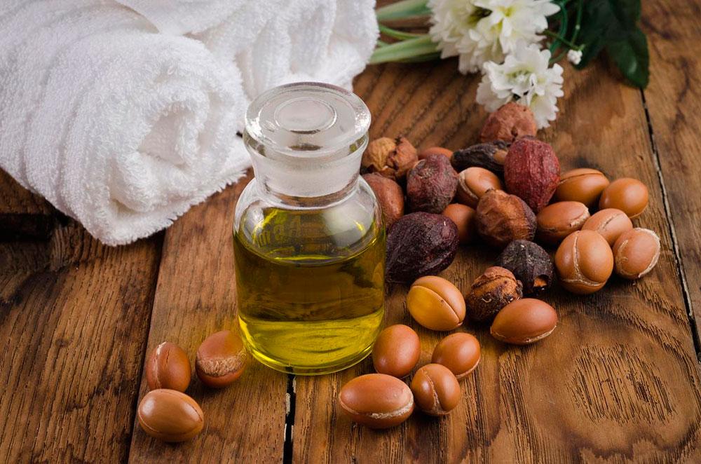 Польза Арганового Масла Для Здоровья и Ухода За Внешностью
