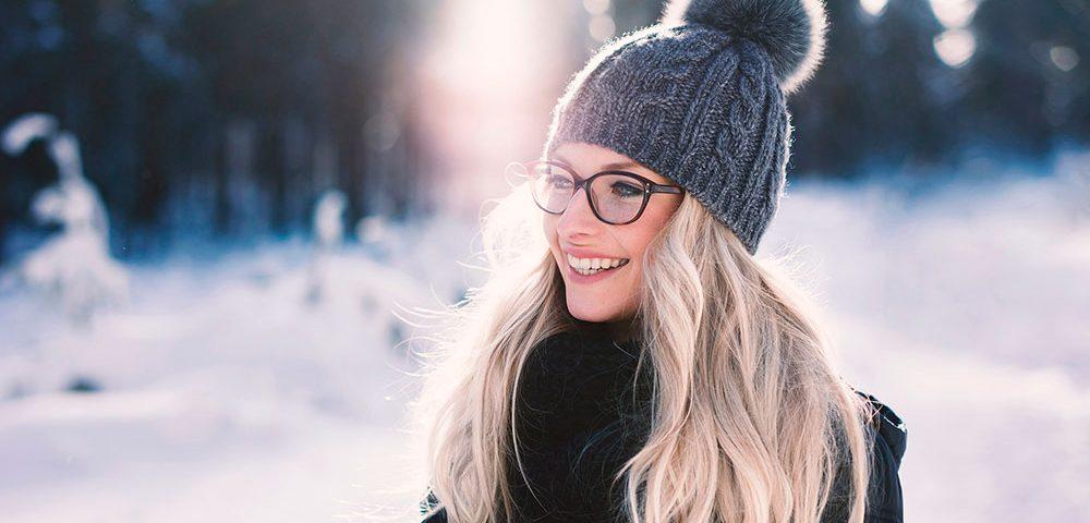 16 Советов От Счастливейших Людей На Планете