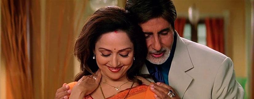 Лучшие индийские фильмы про любовь