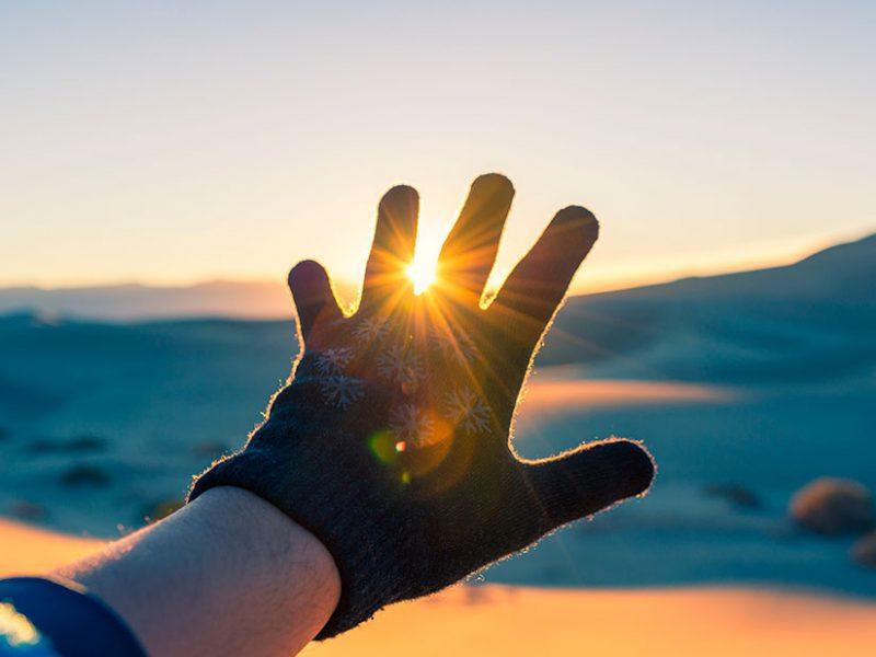 9 советов, как правильно начать свой день