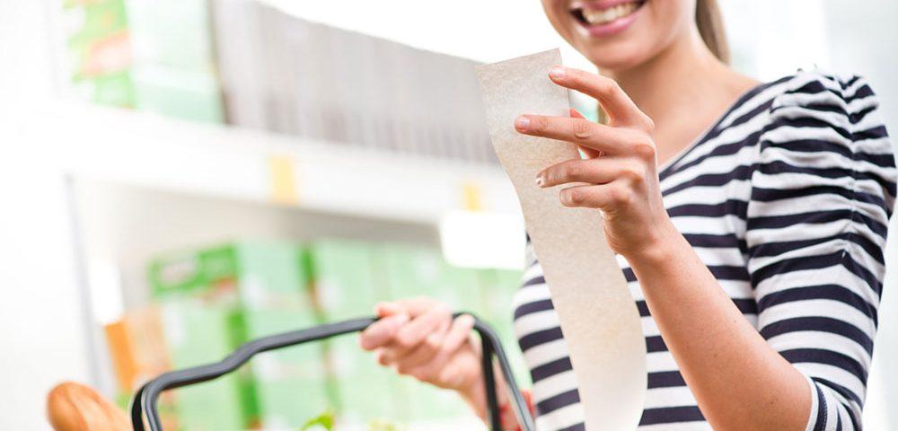 Как экономить на еде: способы экономии на покупке продуктов