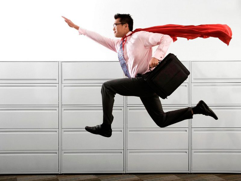 11 советов, как научиться не опаздывать