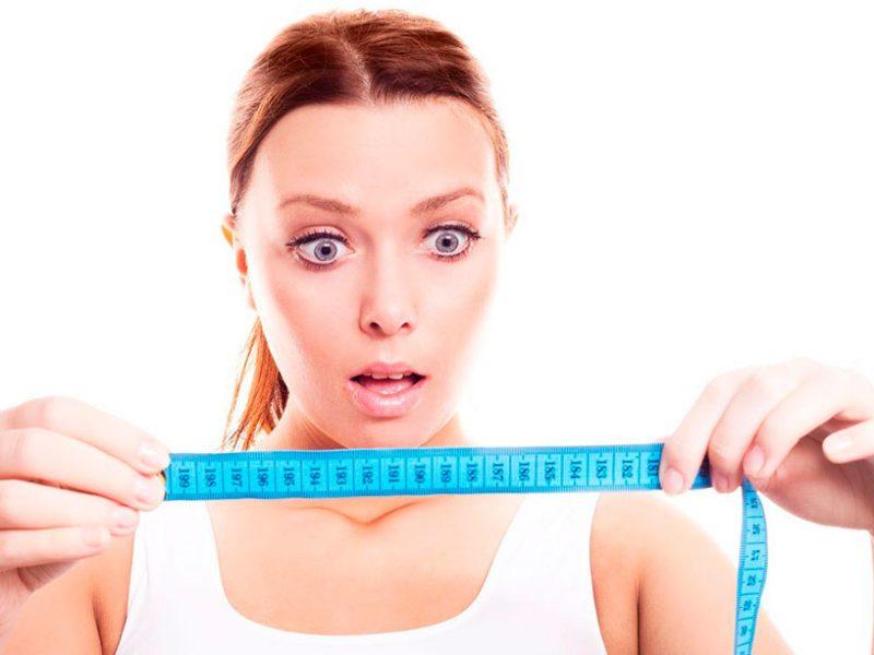 7 Гормонов Которые Влияют На Увеличение Веса