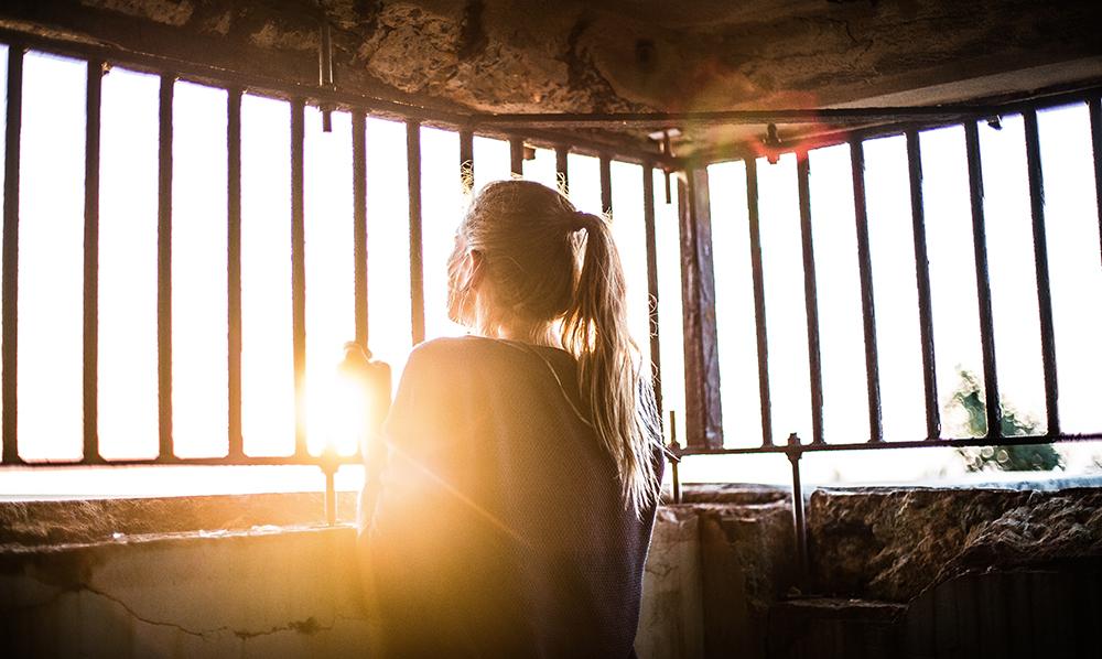 Как отпустить прошлое и начать жить настоящим моментом