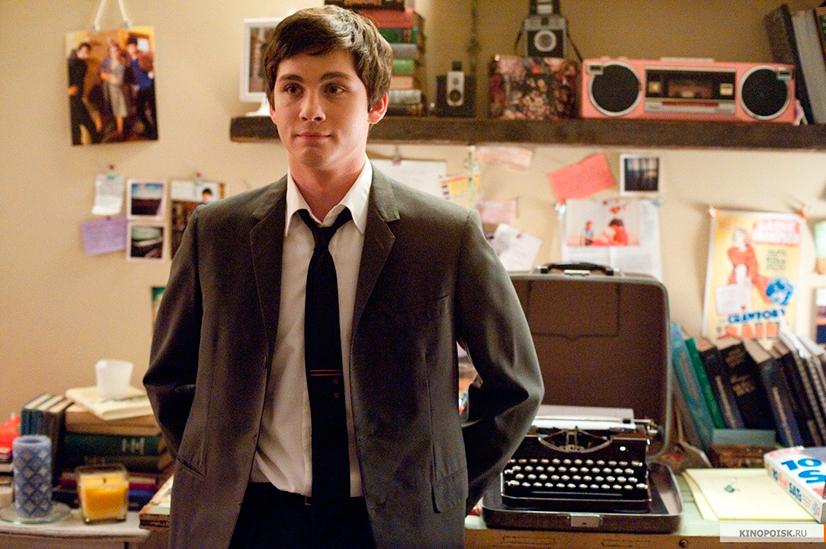 10 фильмов о том как найти себя