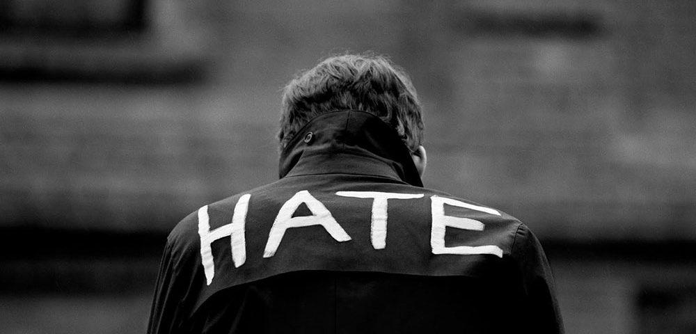 5 способов случайно вызвать всеобщую ненависть