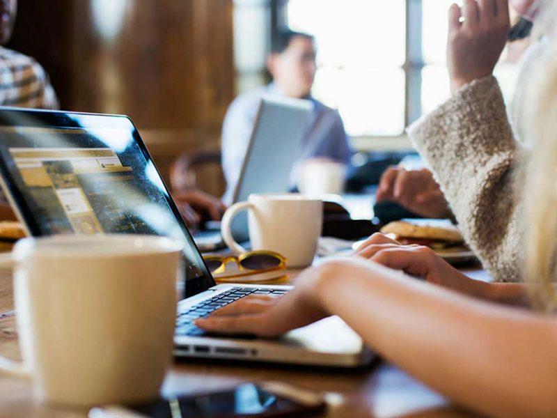 7 карьерных ошибок, которых следует избегать