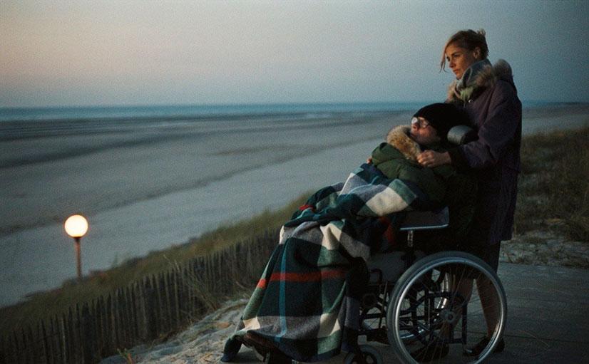 10 фильмов, которое стоит посмотреть, когда все катится к чертям