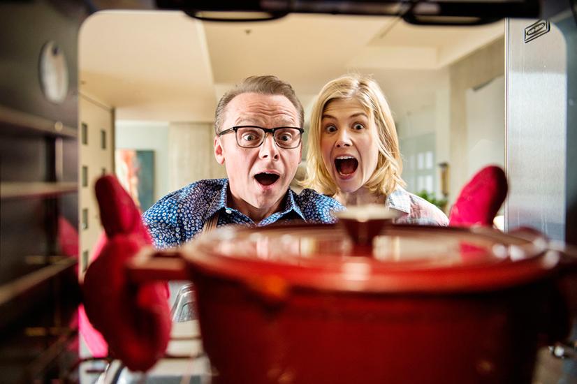 10 британских комедий с тонким юмором
