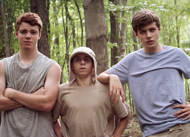 кино 2012 список лучших фильмов