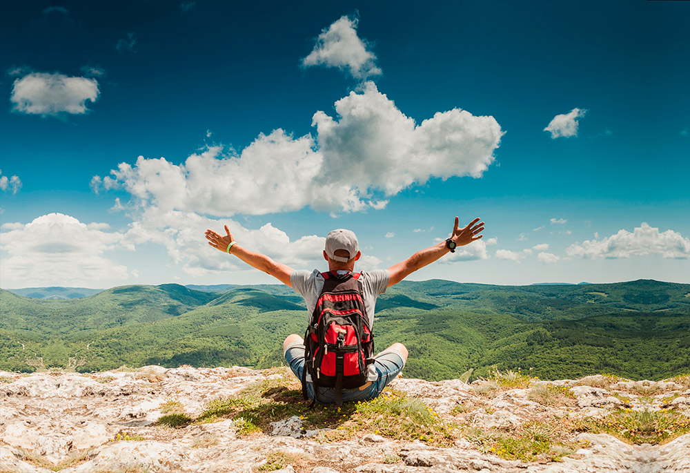 5 причин, почему вы никогда не сделаете ничего крутого