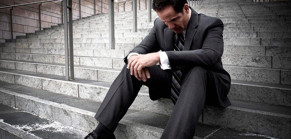 Говорите себе эти 5 фраз в тяжелых моментах жизни…