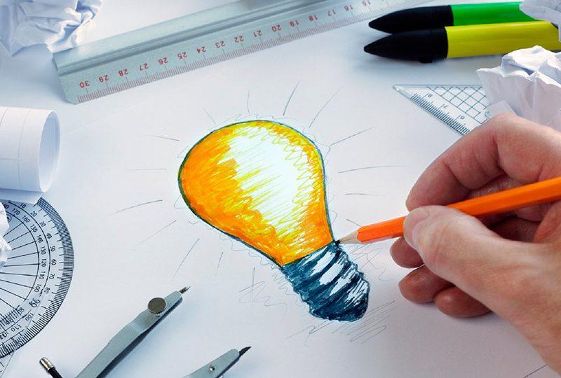 6 малоизвестных изобретателей, которые изменили мир