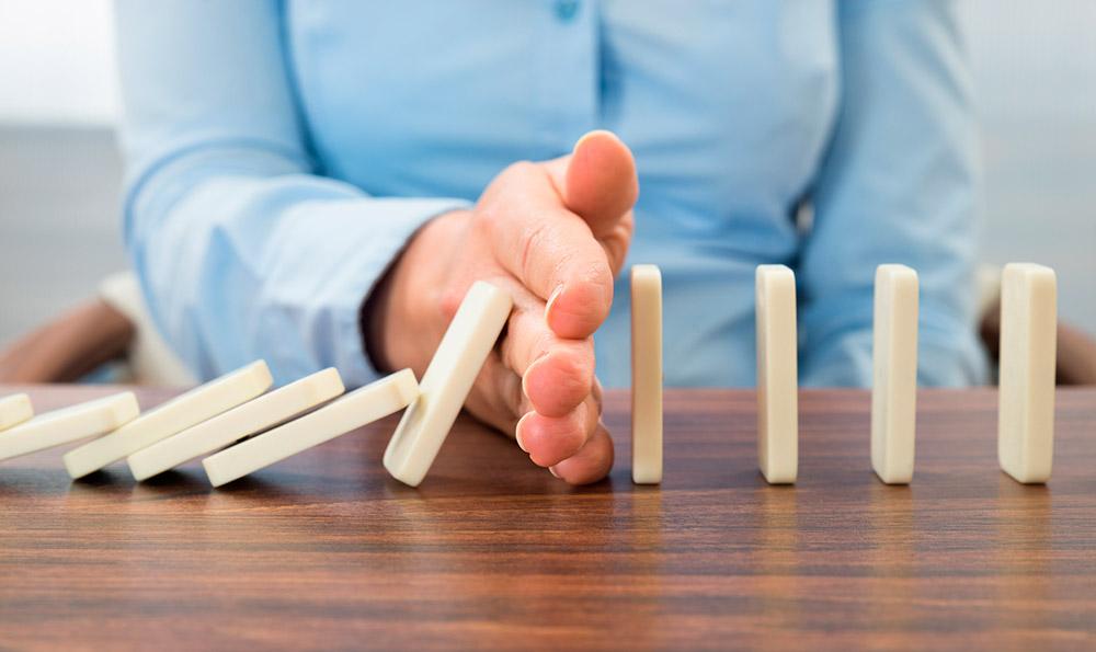 6 советов, как учиться на ошибках и извлекать уроки из неудач