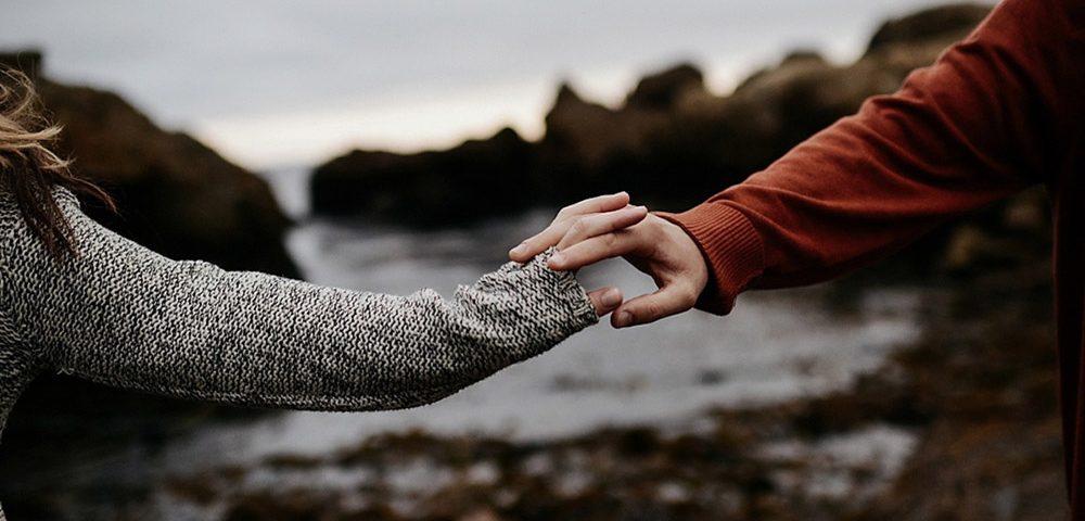 9 вещей, которые необходимо рассказывать друг другу каждый день