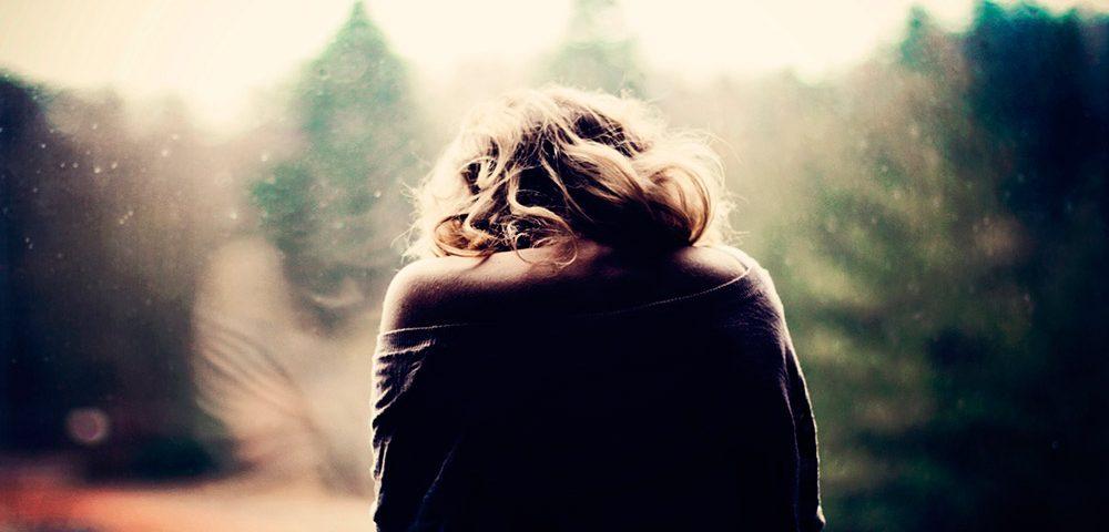 5 причин не бояться разочарований