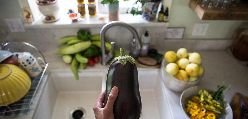 Как тенденции хипстерской еды меняют устройство мира